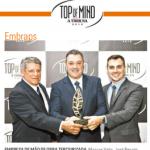 Jornal A TRIBUNA, dia 5 de agosto de 2018