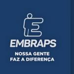 EMBRAPS ABRIL 2020